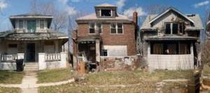 ghettohouse