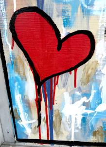 heartPortland