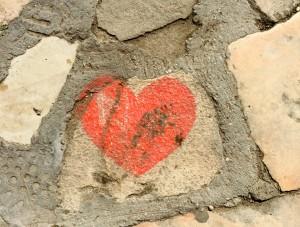heart-budapest