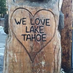 Tahoe1 heart